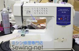201310jukiミシン修理兵庫県神戸市西区ミシン修理.jpg