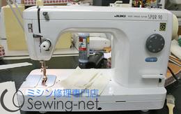 20131129jukiミシン修理大阪府堺市ミシン修理.jpg