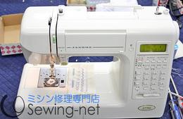 20140331ジャノメミシン修理大阪市東成区ミシン修理.jpg