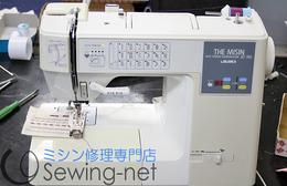 20140429jukiミシン修理埼玉県春日部市ミシン修理.jpg