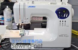 20140430jukiミシン修理福岡市西区ミシン修理.jpg