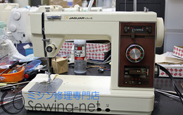20140509JAGUARミシン修理大阪府堺市ミシン修理.jpg
