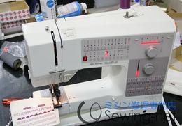 20140529RICCARミシン修理滋賀県近江八幡市ミシン修理.jpg