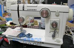 20140603ジャノメミシン修理鳥取県西伯郡ミシン修理.jpg