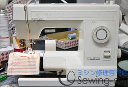 20140614ジャガーミシン修理奈良県ミシン修理.jpg