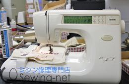 20140620ブラザーミシン修理山口県柳井市ミシン修理.jpg