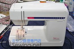 20140624janomeミシン修理群馬県桐生市ミシン修理.jpg