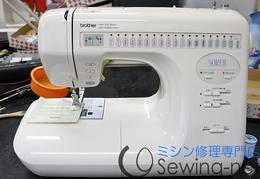 20140726ブラザーミシン修理大阪府堺市ミシン修理.jpg