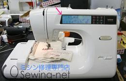 20140728ブラザーミシン修理岐阜県ミシン修理.jpg