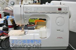 20140729シンガーミシン修理大阪市住之江区ミシン修理.jpg