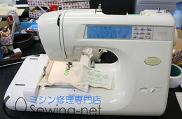 20140730brotherミシン修理岡山県ミシン修理.jpg