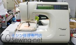 20140730brotherミシン修理熊本県合志市ミシン修理.jpg
