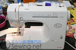 20140731シンガーミシン修理大阪府ミシン修理.jpg