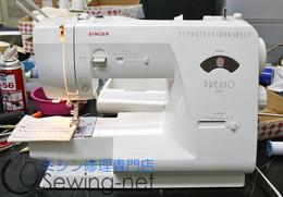 20140731シンガーミシン修理奈良県ミシン修理.jpg