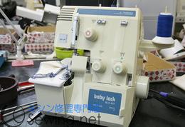 140820babylockBL3-473ミシン修理京都府ミシン修理.jpg