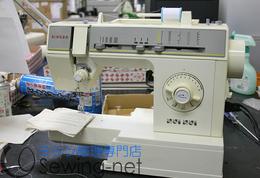 140825シンガー6212ミシン修理東京都ミシン修理.jpg