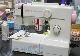 140825jukiHZL225ミシン修理東京都ミシン修理.jpg
