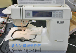 140826ジャノメミシンセシオ8300ミシン修理兵庫県ミシン修理.jpg