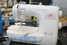 140826ブラザーミシンLS-1000ミシン修理兵庫県ミシン修理.jpg