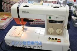 140827ブラザーミシン760修理大阪府ミシン修理.jpg