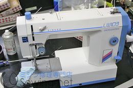 シンガーミシン修理LW103三重県ミシン修理9-12.jpg