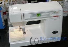 ジャノメミシン修理8430山口県ミシン修理.jpg