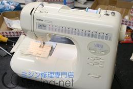 ブラザーミシン修理ソレイユ熊本県ミシン修理95.jpg