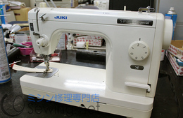 jukiミシン修理tl-98sp東京都ミシン修理.jpg