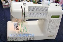 ジャノメミシン修理S7702埼玉県ミシン修理.jpg