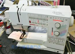 bernina1260ミシン修理千葉県ミシン修理.jpg