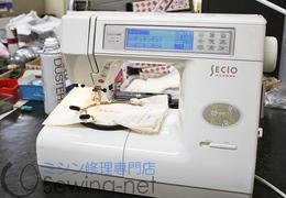 janome8200ミシン修理山口県ミシン修理.jpg