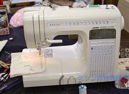 juki_hzl9800ミシン修理大阪府ミシン修理.jpg