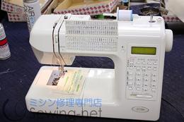 ジャノメミシン修理700広島県ミシン修理.jpg