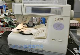 20150129janomeミシン修理8300.jpg