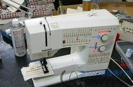riccarミシン修理1241鹿児島県ミシン修理.jpg