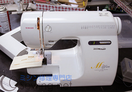 20150206シンガーミシン修理新潟県ミシン修理.jpg
