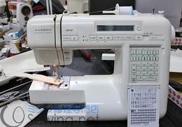 20150224ジャノメミシン修理愛知県ミシン修理.jpg
