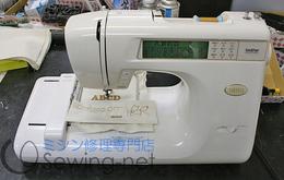201502241ブラザーミシン修理茨城県ミシン修理.jpg