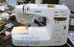 20150224jukiミシン修理京都府ミシン修理.jpg