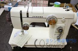 20150226ジャノメミシン修理大阪市ミシン修理.jpg