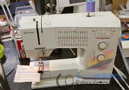 20150327riccarミシン修理大阪市.jpg