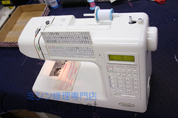 20140415janome7702ミシン修理愛知県.jpg