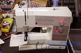 20150413riccarミシン修理1240鹿児島県.jpg