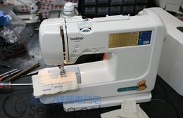 2015027ブラザーミシン修理P5000東京都ミシン修理.jpg