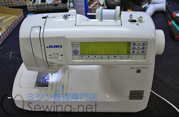 20150522jukiミシン修理9000奈良県ミシン修理.jpg