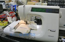 20150525ブラザーミシン修理894三重県ミシン修理.jpg
