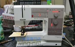 20150525berninaミシン修理リッカー1240新潟県ミシン修理.jpg