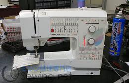 20150526リッカーミシン修理1241神奈川県ミシン修理.jpg