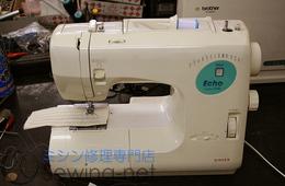 20150527シンガーミシン修理6180京都府ミシン修理.jpg