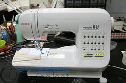 20150528シンガーミシン修理SC-107神奈川県ミシン修理.jpg